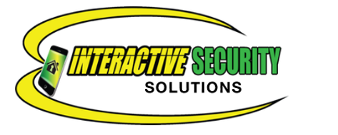 Little Rock Security Cameras & CCTV Surveillance Installers